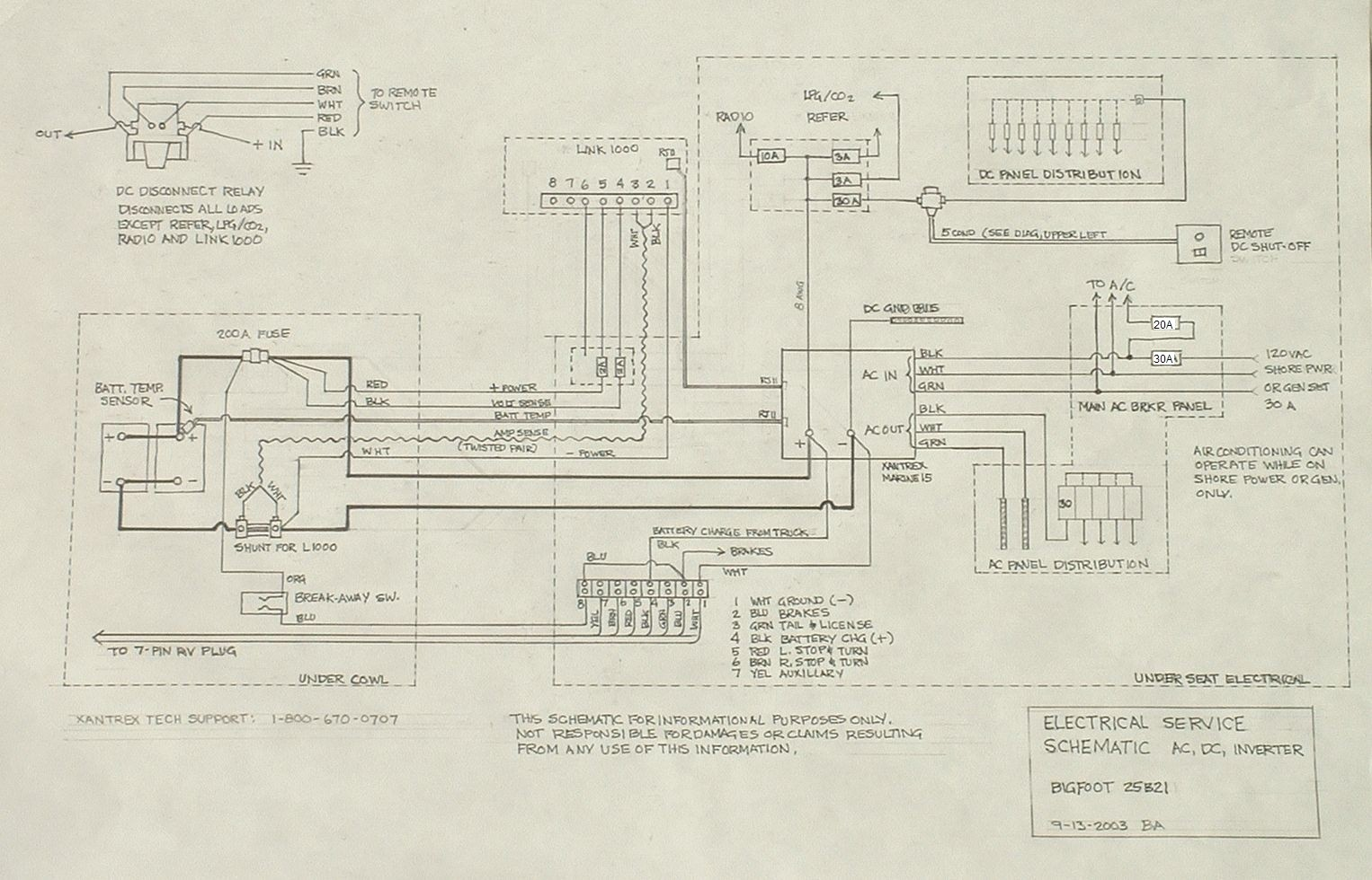 Wiring Diagram For Powerwise Battery Charger : Powerwise charger wiring diagram