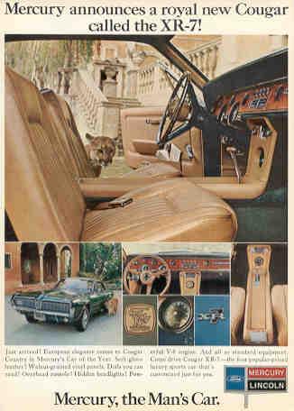 Make A Car >> Regular Sales Brochures