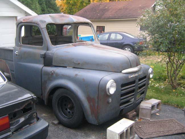 1948 Parts For Sale Autos Post