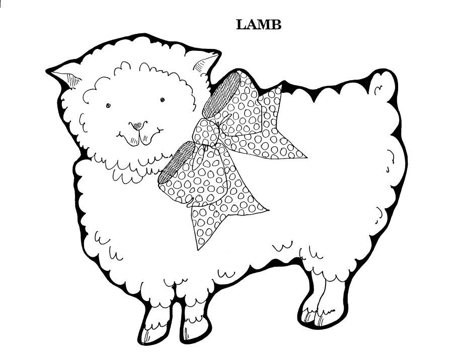 Hayvanlar boyama sayfası ödevleri resimleri dersleri anlatımları