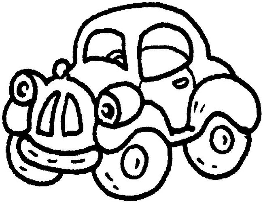 Worksheet. race car coloring pages race car coloring pages 5 inside race car