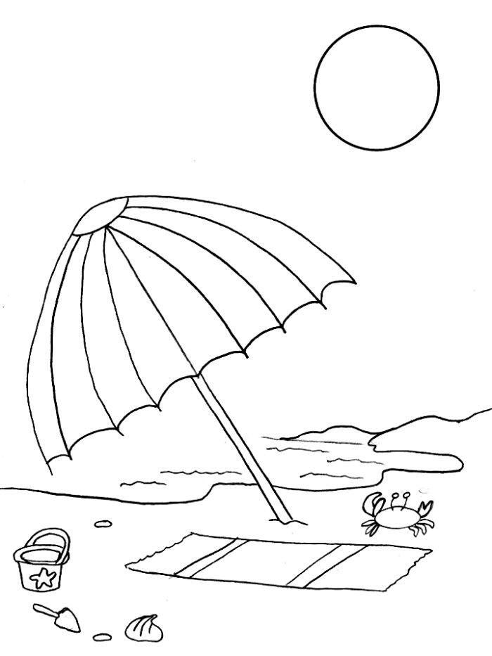 Beach.jpg (700×933)