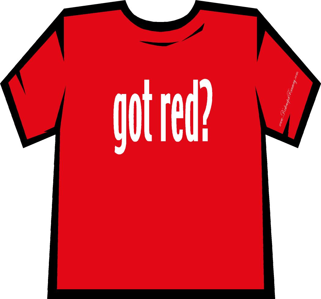 Accomplishments of the 2014 recruiting class eleven warriors for What to wear with a red shirt