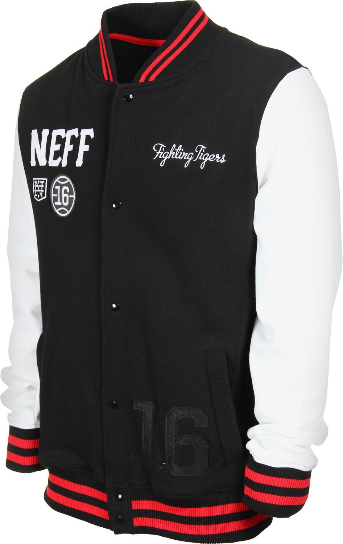 shop wool varsity jacket on wanelo