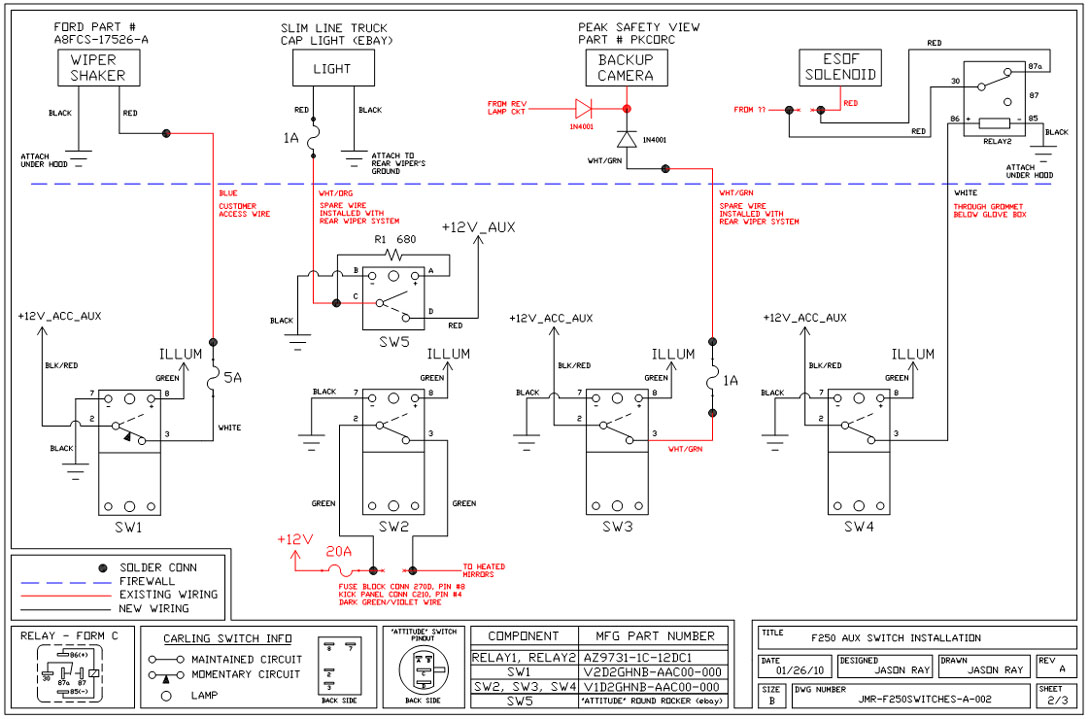 Ford Mustang Rear View Mirror Wiring Diagram together with 97 Ford F 250 Trailer Wiring Diagram additionally Seat Belt Switch Location moreover Heater Wiring 1970 Ford F100 moreover Porsche 911 Power Seats Wiring. on 2012 f 150 power seat wiring diagram