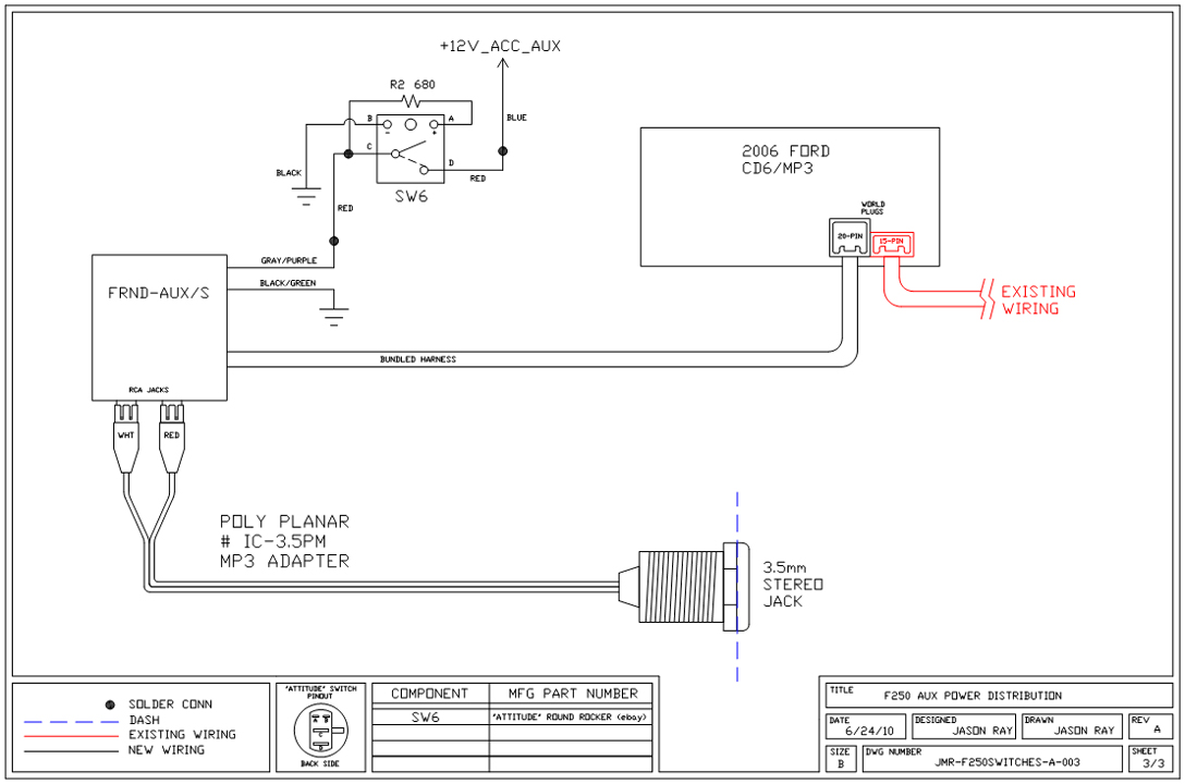 Schematic3 2004 f250 auxiliary switch install auxiliary switch wiring diagram at alyssarenee.co