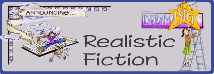 Image Gallery realistic fiction