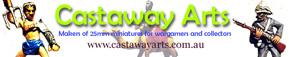 Castaway Arts